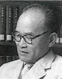 김석형(金錫亨)사진