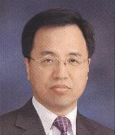 김태웅 교수사진
