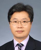 박평식 교수사진